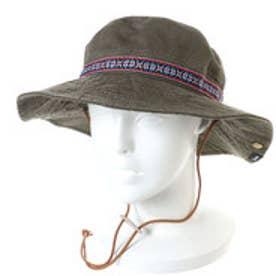 キスマーク kissmark ハット KM-9V008 帽子