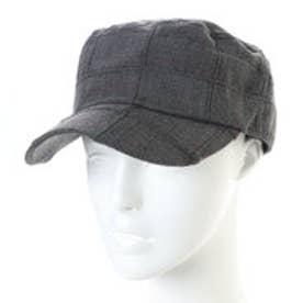 キスマーク kissmark キャップ KM-9V038 帽子