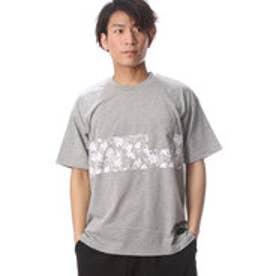 キスマーク kissmark メンズ 半袖Tシャツ KM-9A047