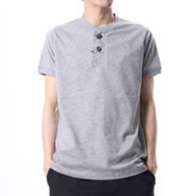 キスマーク kissmark メンズ 半袖Tシャツ KM-9A017