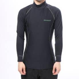 キスマーク kissmark メンズ スキー/スノーボード 機能インナー 機能インナー KM-6I017 Mシャツ