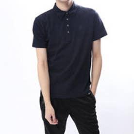 キスマーク kissmark メンズ 半袖ポロシャツ KM-9F018
