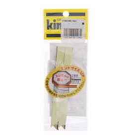 キモニー kimony バドミントン 小物 エンドサイズアップ KST318 KST318