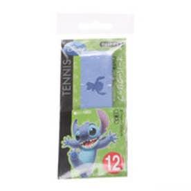 リロ アンド スティッチ Leroy & Stitch グリップテープ  LS-2TE0014 BL (ブルー)