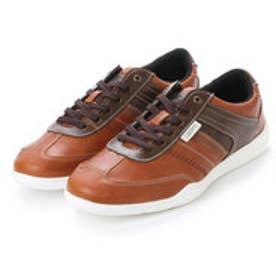 リベルト エドウィン LiBERTO EDWIN メンズ 短靴 KIX60610