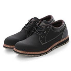 リベルト エドウィン LiBERTO EDWIN メンズ シューズ 靴 L60649 ミフト mift