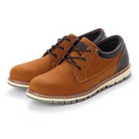 リベルト エドウィン LiBERTO EDWIN メンズ シューズ 靴 L60649