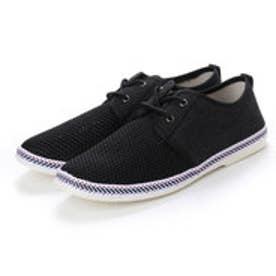 ロベック Lobec メンズ シューズ 靴 JMC5020