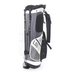 【大型商品180】ルコックスポルティフ le coq sportif メンズ ゴルフ キャディバッグ QQBLJJ05