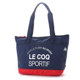 ルコックスポルティフ le coq sportif ユニセックス トートバッグ QA-672273