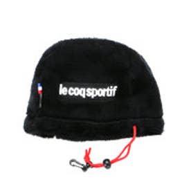ルコックスポルティフ le coq sportif メンズ ゴルフ アイアンカバー QQBLJG61