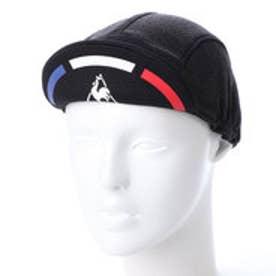 ルコックスポルティフ le coq sportif メンズ バイシクル 帽子 ウインターキャップ QCAMGC04