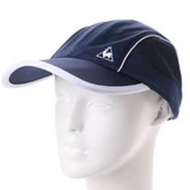ルコックスポルティフ le coq sportif ユニセックス テニス キャップ QAT170575