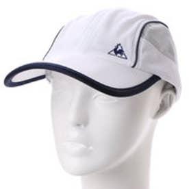 ユニセックス テニス キャップ QAT170575
