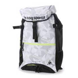 ルコックスポルティフ le coq sportif ユニセックス デイパック バックパック QA-643173