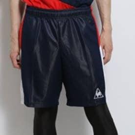 【アウトレット】ルコック le coq sportif サッカープラクティスパンツ QS-391151 ネイビー