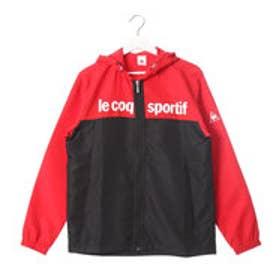 ルコックスポルティフ le coq sportif メンズ クロスジャケット クロスジャケット QB-572271A
