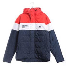 ルコックスポルティフ le coq sportif メンズ 中綿ジャケット 中綿ジャケット QB-580273