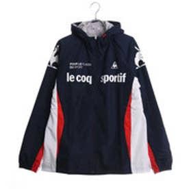 ルコックスポルティフ le coq sportif メンズ ウインドジャケット QB-571573A