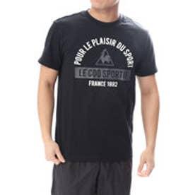 ルコックスポルティフ LE COQ SPORTIF メンズ 半袖Tシャツ 半袖シャツ QMMLJA02AP