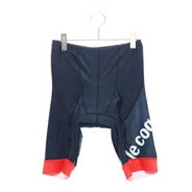 ルコックスポルティフ le coq sportif メンズ バイシクル パンツ タイツ パンツ QCMLGD10