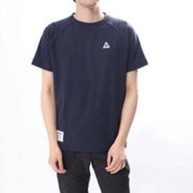 ルコックスポルティフ LE COQ SPORTIF メンズ 半袖Tシャツ 半袖シャツ QMMLJA09