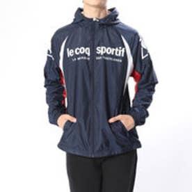 ルコックスポルティフ le coq sportif メンズ ウインドジャケット ウインドジャケット QMMMJF26AP
