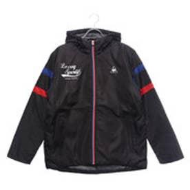 ルコックスポルティフ le coq sportif メンズ 中綿ジャケット 中綿ジャケット QMMMJK11AP