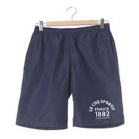 ルコックスポルティフ le coq sportif  パンツ(7部丈) ハーフパンツ QB-386261A