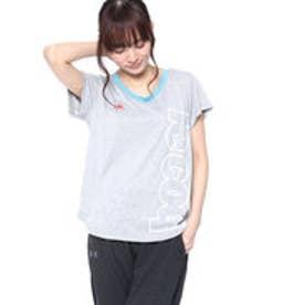 ルコックスポルティフ LE COQ SPORTIF レディース 半袖Tシャツ 半袖シャツ QMWLJA15