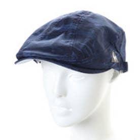 ルコックゴルフ le coq GOLF メンズ ゴルフ ハンチング 帽子 QGBLJC80