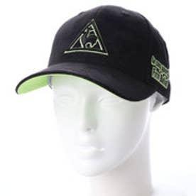 ルコックゴルフ le coq GOLF メンズ ゴルフ キャップ 帽子 QGBMJC03