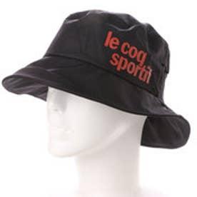 ルコックゴルフ le coq GOLF メンズ ゴルフ レインキャップ レインハット QG0260