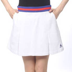 ルコックゴルフ le coq GOLF レディース ゴルフ スカート スカート(インナースパッツ付) QGL8916