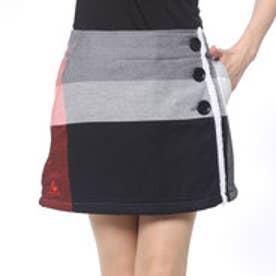 ルコックゴルフ le coq GOLF レディース ゴルフ スカート スカート QGL8931