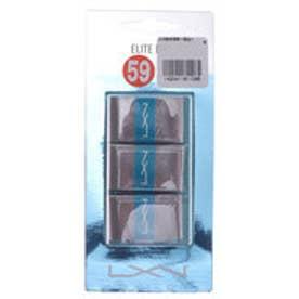 ルキシロン LUXILON テニス グリップテープ エリートグリップ 3PK WRZ470703