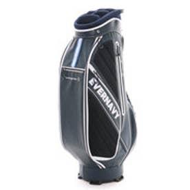 【大型商品180】マンシングウエア Munsingwear メンズ ゴルフ キャディバッグ キャディバック MQ1203