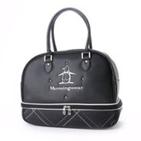 マンシングウエア Munsingwear レディース ゴルフ ボストンバッグ LQ2178