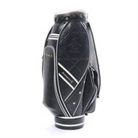 【大型商品180】マンシングウエア Munsingwear レディース ゴルフ キャディバッグ MQCLJJ02