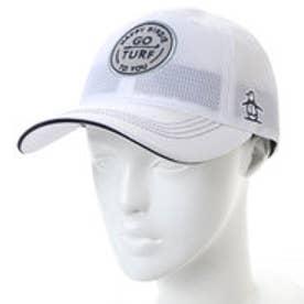 マンシングウエア Munsingwear メンズ ゴルフ キャップ 帽子 MGBLJC10