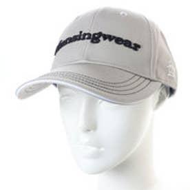 マンシングウエア Munsingwear メンズ ゴルフ キャップ 帽子 MGBLJC01