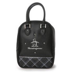 マンシングウエア Munsingwear レディース ゴルフ シューズケース LQ3178