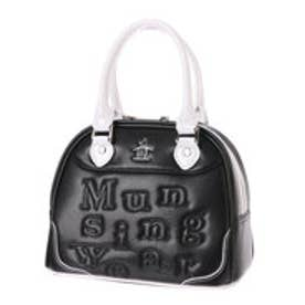 マンシングウエア Munsingwear レディース ゴルフ ポーチ ポーチ LQ7177