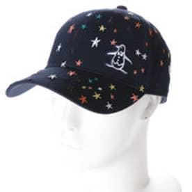 マンシングウエア Munsingwear レディース ゴルフ キャップ 帽子 JALK308