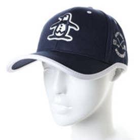 マンシングウエア Munsingwear レディース ゴルフ キャップ 帽子 MGCLJC01