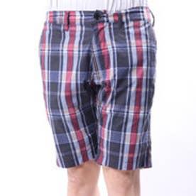 マンシングウエア Munsingwear メンズ ゴルフ ショートパンツ ハーフパンツ MGMLGD52