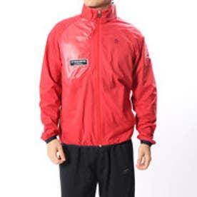 マンシングウエア Munsingwear メンズ ゴルフ 長袖ウインドブレーカー ブルゾン MGMMJK01CH