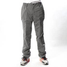 マンシングウエア Munsingwear メンズ ゴルフ ウインドパンツ パンツ MGMMJD10