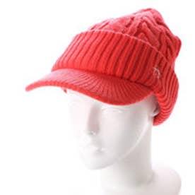 マンシングウエア Munsingwear レディース ゴルフ ニット帽子 AL3183