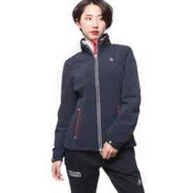 マンシングウエア Munsingwear レディース ゴルフ 中綿ジャケット ブルゾン XJWLK630